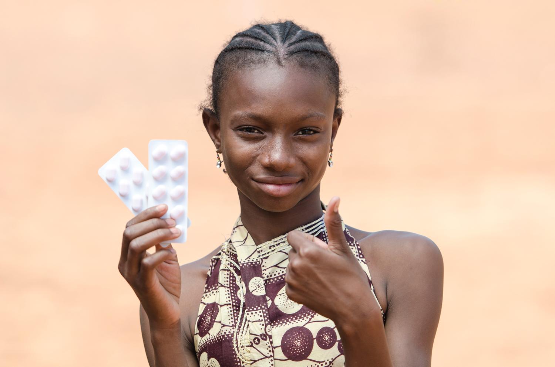 In-de-rij-voor-een-aidstest